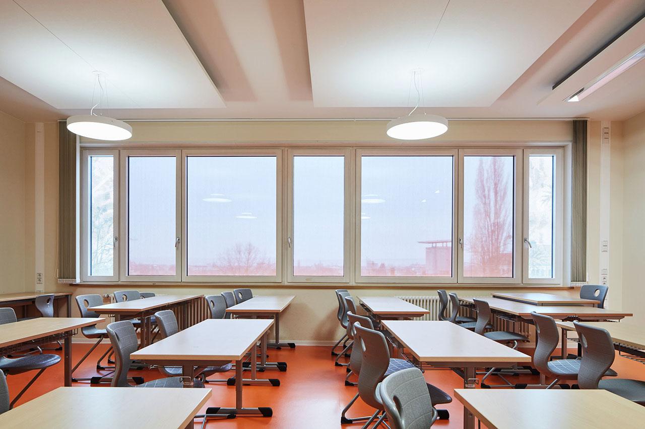 Klassenraum_1