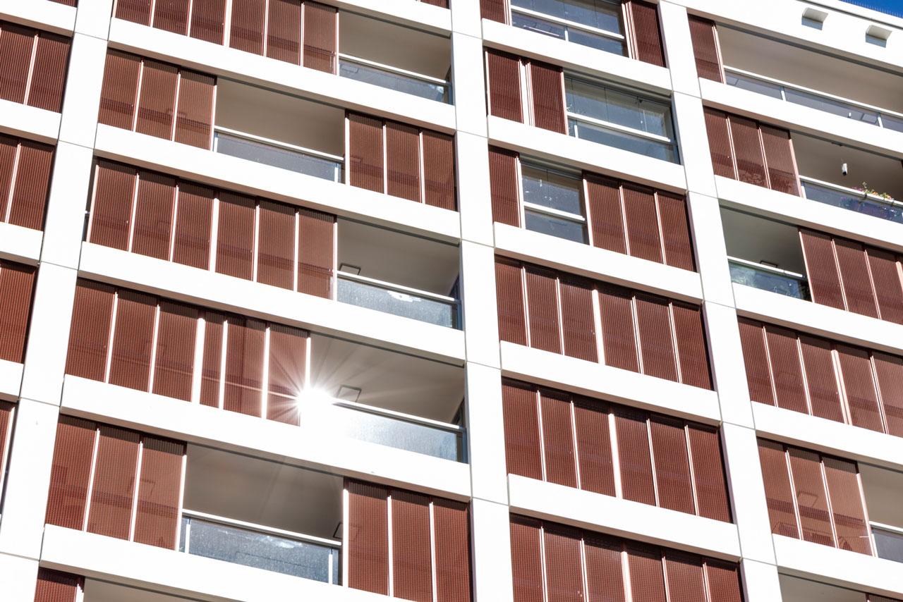Balkoneinheiten_2