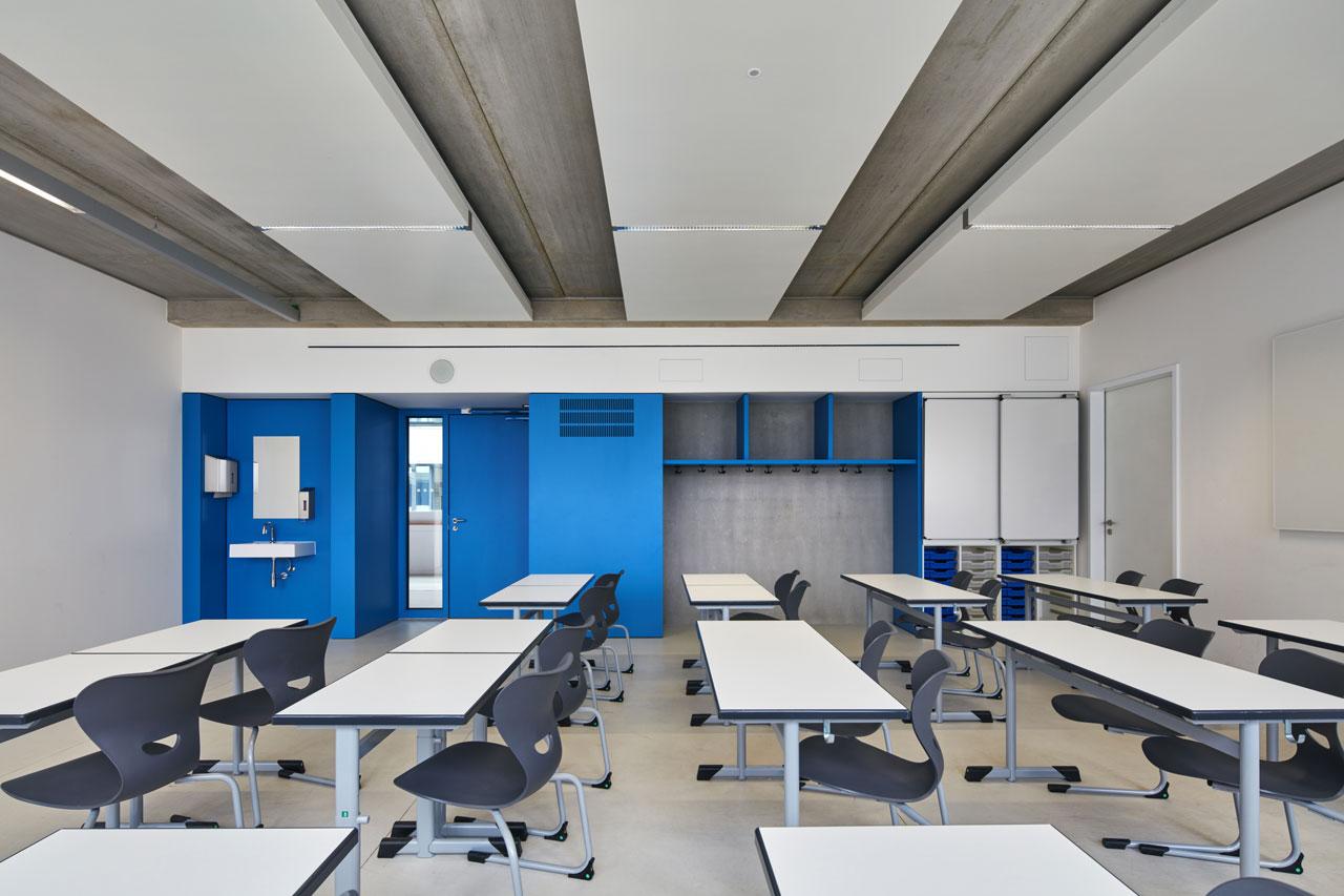 Klassenraum_2